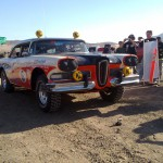 04282010629 150x150 More Ford Edsel Off Road Race Car Photos!
