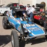 norra 1000, race buggy