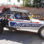 norra 1000, off road buggy, race buggy, mcmillan