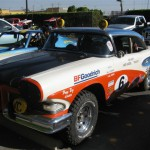 pic037t1 150x150 More Ford Edsel Off Road Race Car Photos!