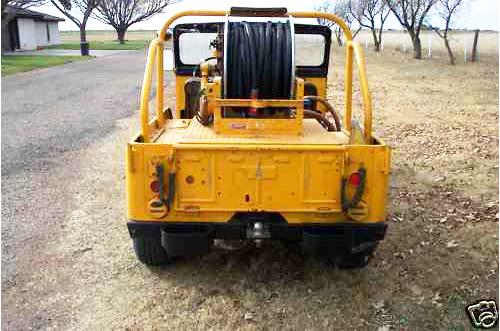 Jeep m170 for sale html autos weblog