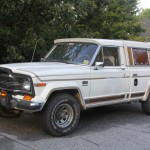 jeep truck, jeep j10, jeep for sale