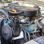jeep 360, jeep engine, jeep truck, jeep v8