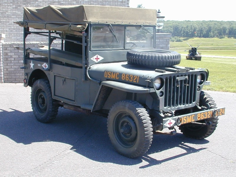 omurtlak16 military jeep for sale. Cars Review. Best American Auto & Cars Review