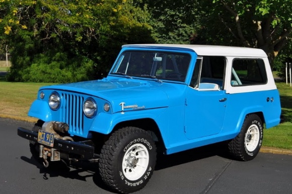 1969 jeep commando jeepster v6 for sale. Cars Review. Best American Auto & Cars Review