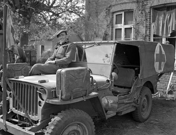 canadian military, army jeep, army willys, military jeep
