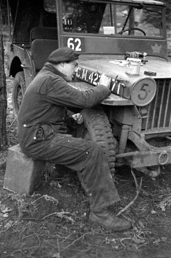 willys jeep, army jeep, army willys, military jeep, jeep hood, jeep numbers