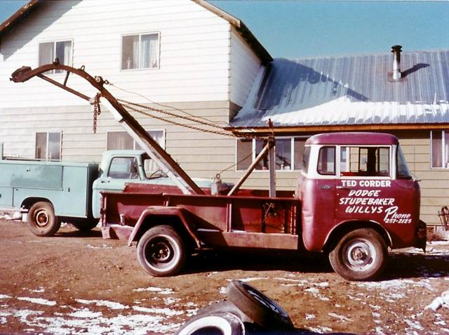 fc jeep tow truck, jeep tow truck, tow truck