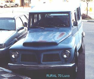 willys wagon, jeep brazil, willys brazil