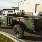 8799 5 150x150 For Sale: 1968 Kaiser Jeep M715 Truck