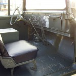 8799 7 150x150 For Sale: 1968 Kaiser Jeep M715 Truck