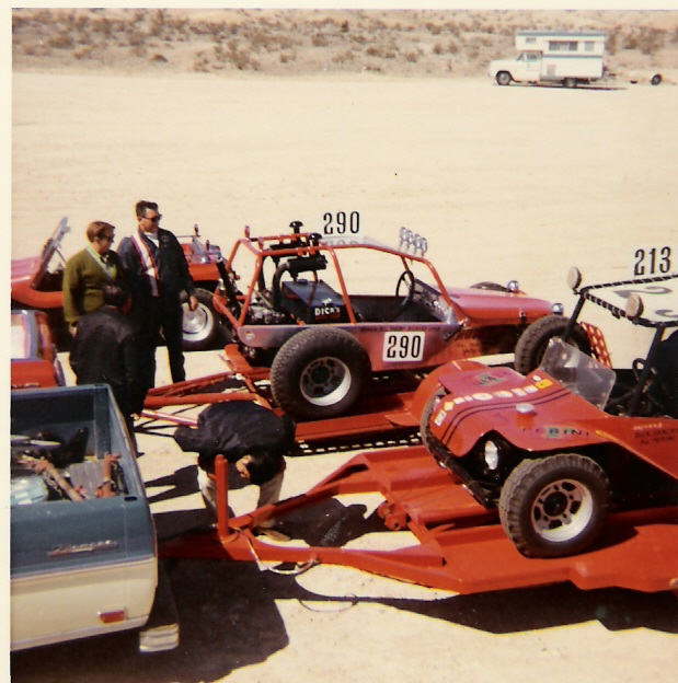 mexican 1000, dune buggy, vintage buggy