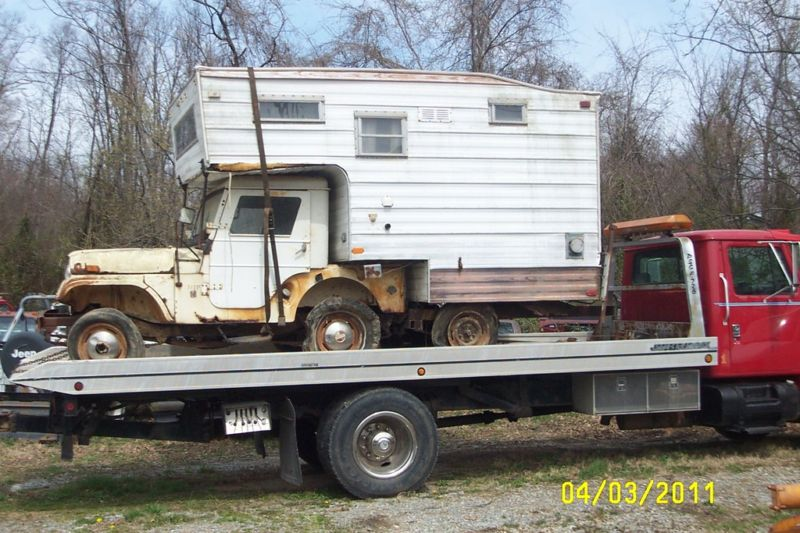 Simple Small Travel Trailers You Can Buy Them In Lengths Of 12 Feet Long With