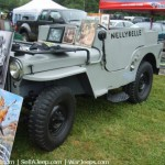 tn jeep 11 sm 150x150 2011 Great Willys Picnic Pics
