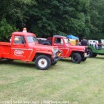 tn jeep 90 sm 150x150 2011 Great Willys Picnic Pics