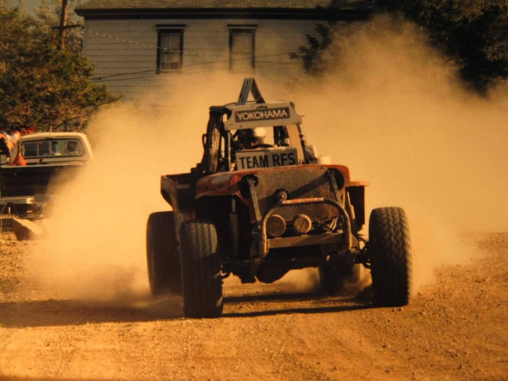 off road race willys, race willys, off road race jeep, race jeep