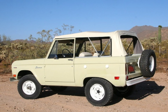 Tucson For Sale Craigslist | Autos Post