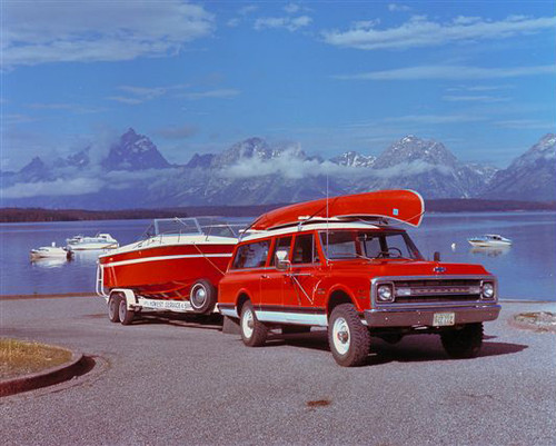 1967 chevrolet suburban, chevrolet suburban, suburban, 72 suburban