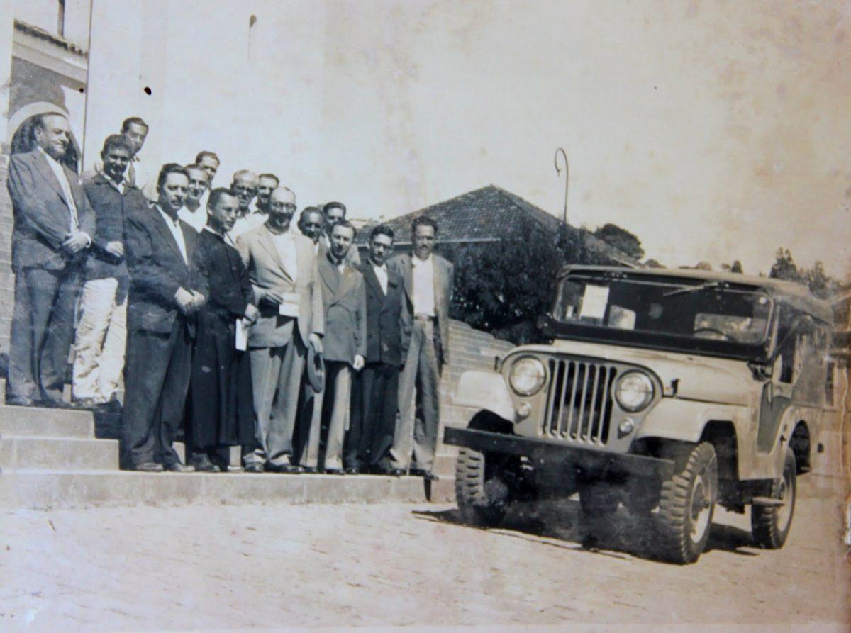 cj5 jeep, jeep brazil, willys brazil, cj5 brazil, vintage jeep, vintage cj5,