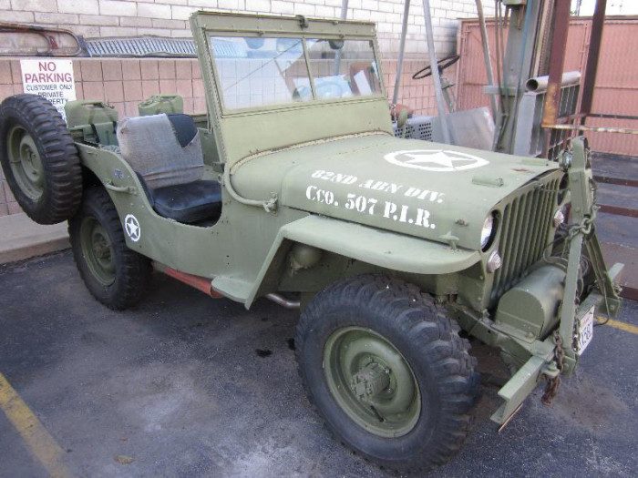 1945_willys_jeep