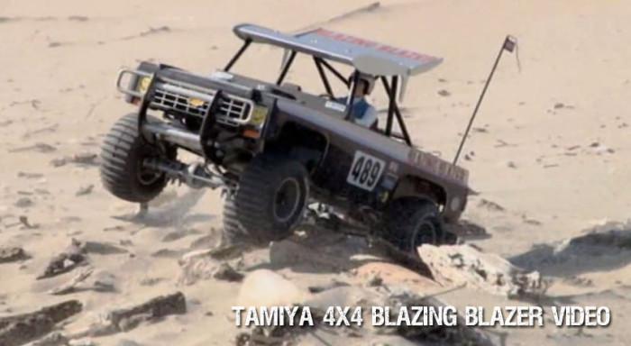 Tamiya_4x4_Blazing_Blazer