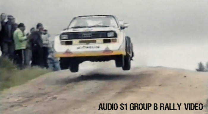 audi_s1_groub_b_rally_video_offroadaction.ca