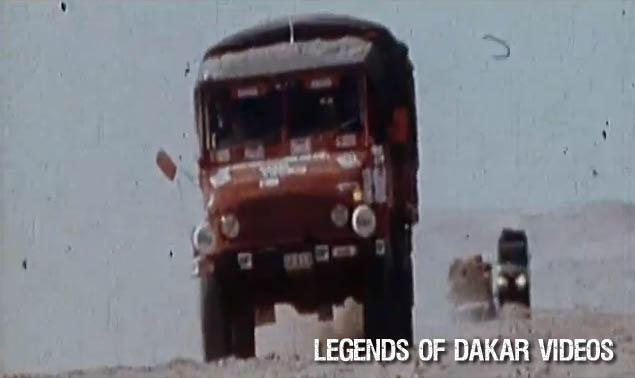 dakar_legends