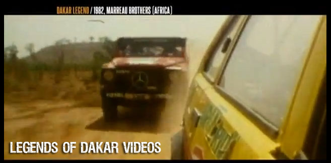 dakar_legends_part2