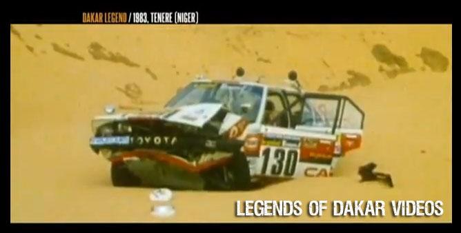 dakar_legends_part3