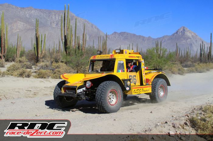 norra_mexican_1000_rally_day2_rdc_09