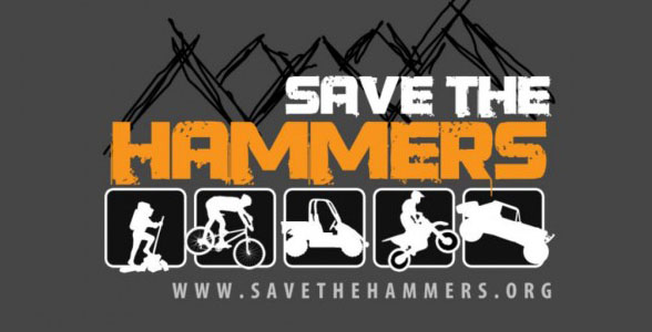 save-the-hammers_588