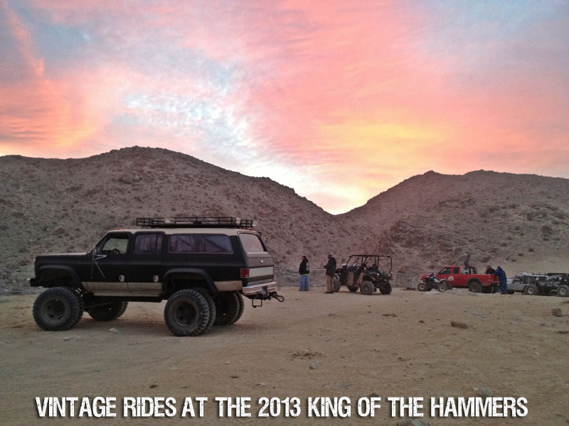 vintage_rides_king_of_the_hammers