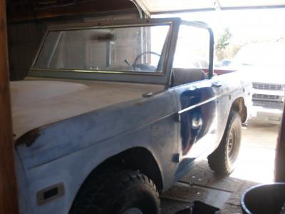 1976_ford_bronco_for_sale_1