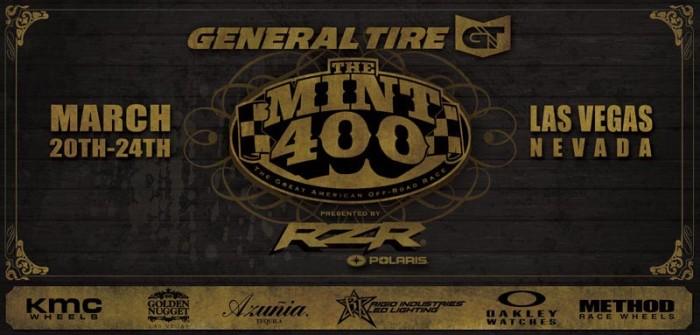 2013-mint-400-header