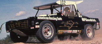 "Thumbnail image for The Mint 400 and NORRA Join Forces for Vintage ""Show N' Shine"" at The Great American Off-Road Race"