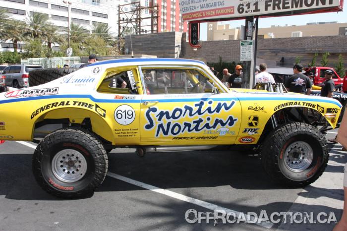 off-road-action-vintage-show-n-shine-27