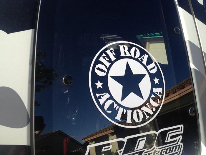 offroadaction_sticker_6inch