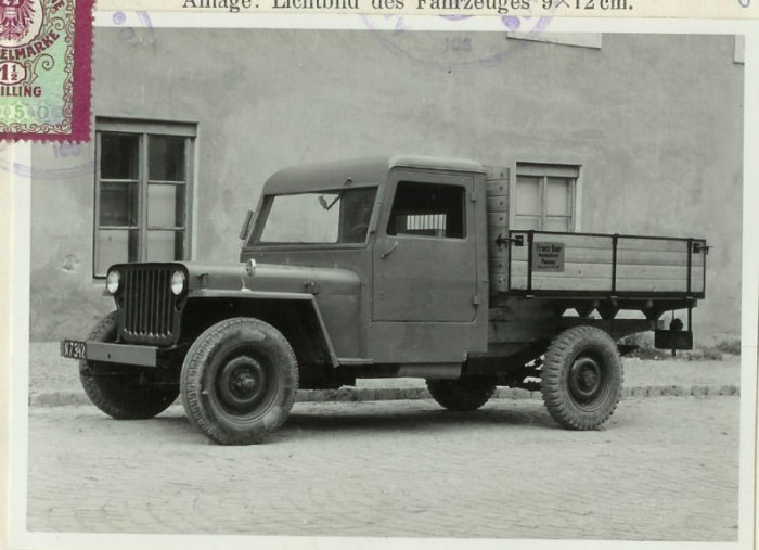 1953_willys_01