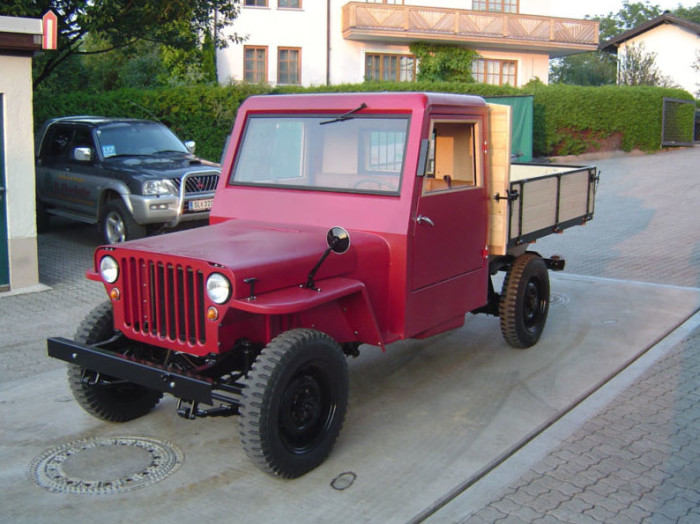 1953_willys_11