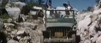 Thumbnail image for 1968 Rubicon Trail Video