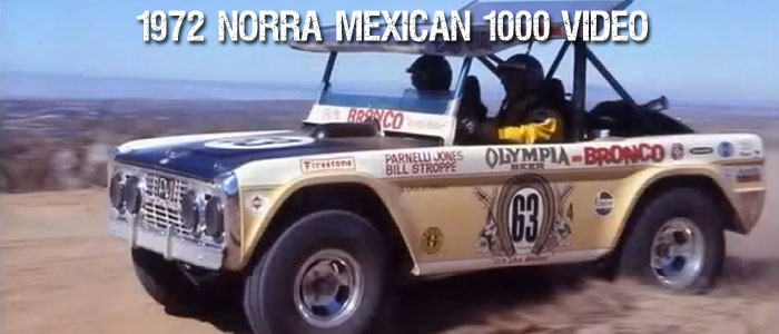 1972_norra_mexican_1000_700x300