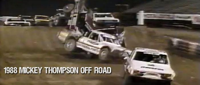 1988_mickey_thompson_off_road