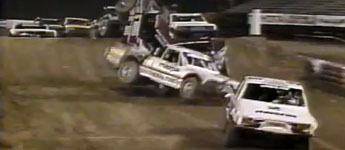 Thumbnail image for 1988 Mickey Thompson Off Road GP