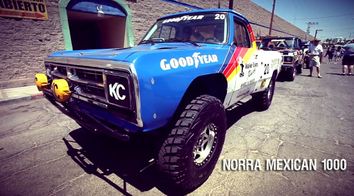 2013_norra_mexican_1000_videos_1b