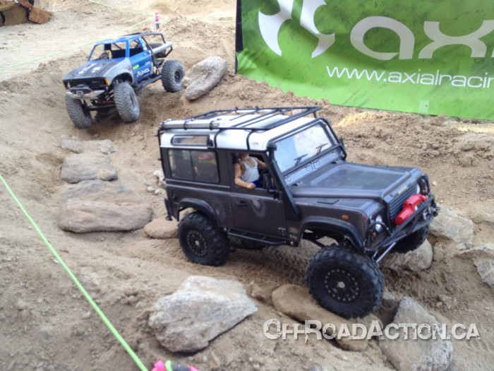 off-road-action-koh-rc-cars-10