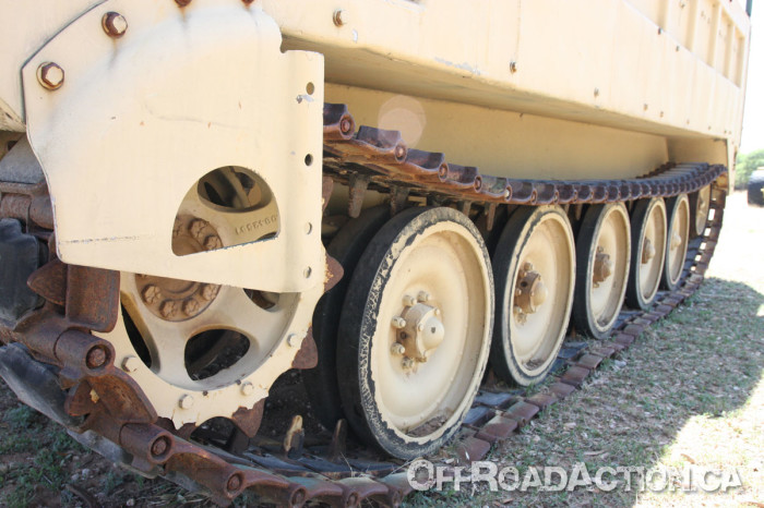 off-road-action-m548-tracked-cargo-carrier-03