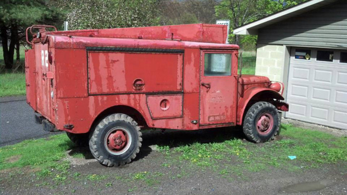 1953_Dodge_R2_1