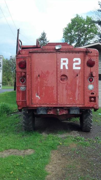 1953_Dodge_R2_3