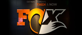 Thumbnail image for FOX Museum Opening