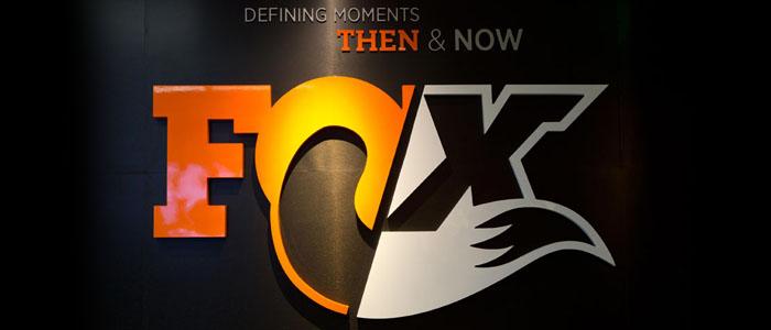 2013-fox-museum-700